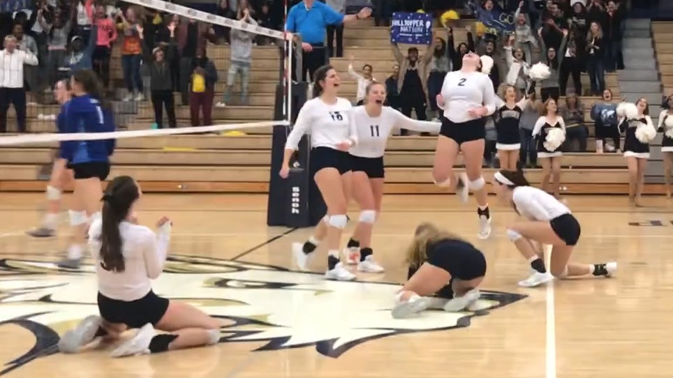 Hilltoppers Hand Lcu First Conference Loss St Edward S University